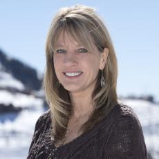 Cindy Ervin