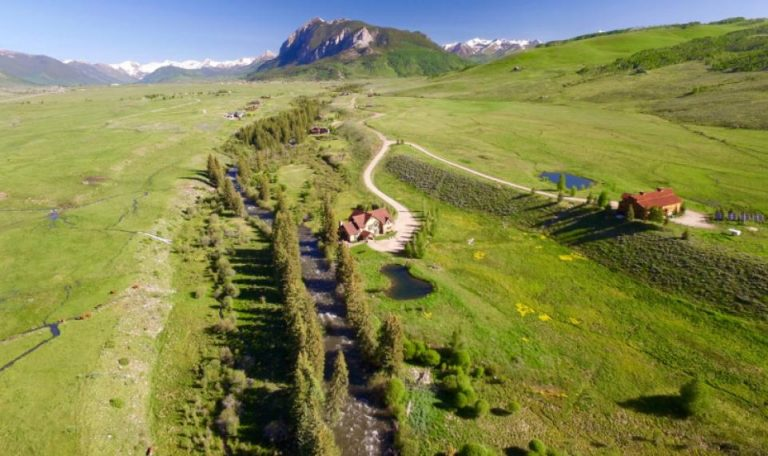 1 South Ranch MAIN AD PHOTO