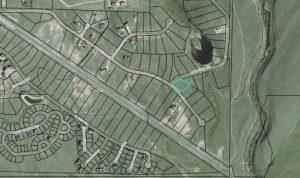 C Buckhorn map 01