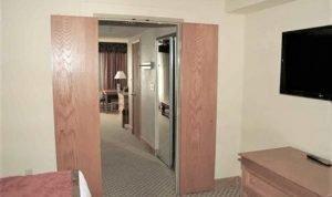 DOORS 0