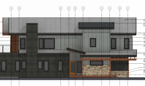 Haverly rendering