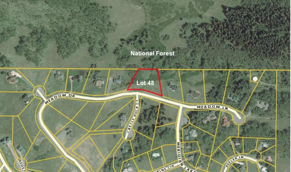 Lot 48 MLM map 002 01