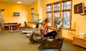 MS fitness center 02 0 2