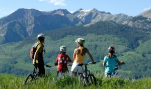 summer mtbiking family 007 2
