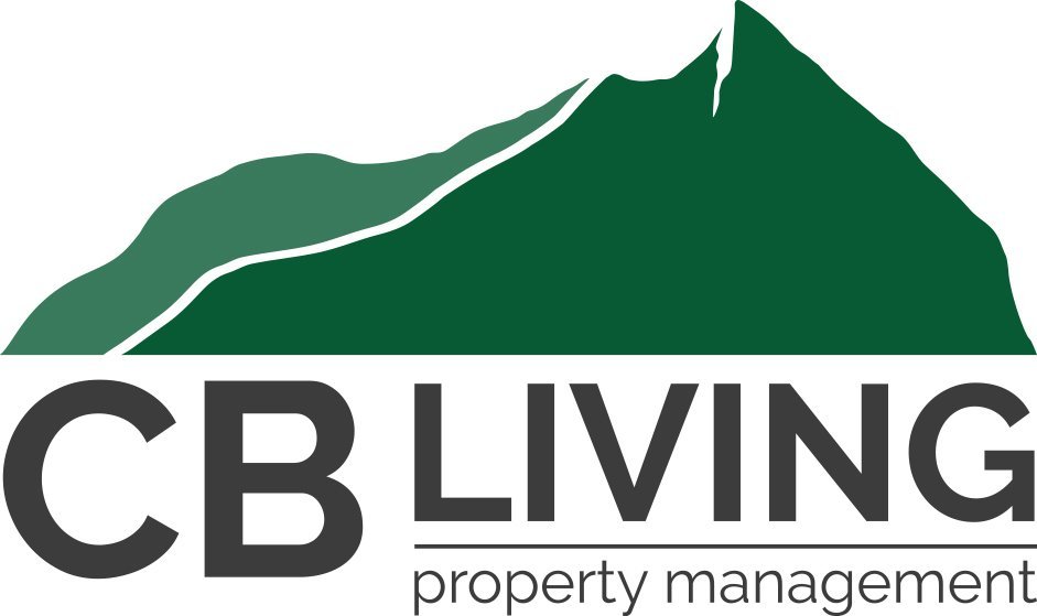CB-Livng-Property-Mangement